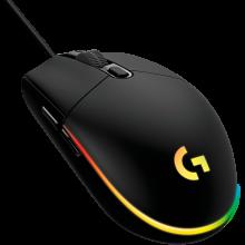 Baseus Zastitni silikon za iPhone X