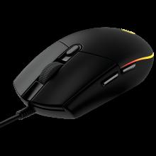 Baseus Zastitni silikon za iPhone XS Max