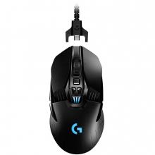 Zaštitni silikon za Samsung A70