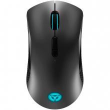 Zaštitni silikon za Samsung M30