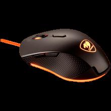 Slušalice Sony MDRXD150 Black