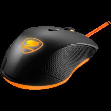 Futrola Carbon Leather za Samsung A20/A30 Crna