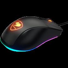 Univerzalni drzac za mobitel S-link SL-AT08
