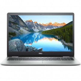 Laptop DELL Inspiron 15-5593 15.6'' FHD, Intel i5-1035G1, 8GB DD4, 512 GB
