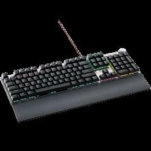 Laptop DELL Inspiron 15-5593 15.6'' FHD, Intel i7-1065G7, 8GB DD4, 512 GB