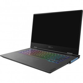 "Gaming Laptop Lenovo Legion Y540-15IRH 15.6"" FHD, Intel i7-9750HF, 16GB DDR4-2666, 256GB SSD"