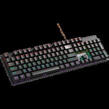 "Gaming Laptop Lenovo Legion Y540-15IRH 15.6"" FHD (1920x1080) IPS AG 144Hz Intel i7-9750HF"