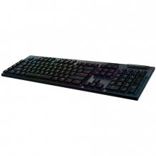 Diamond plated futrola za iPhone 8G Crvena