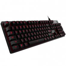 Futrola za Samsung S10 Diamond Plated- Crvena