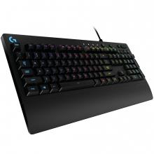 Futrola za Samsung S10 Diamond Plated- Siva