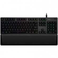 "Tablet Samsung Galaxy Tab S6 Lite 10.4"", 4 GB/64 GB"