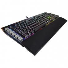 Mobitel Samsung Galaxy A41 4GB/64GB, Plavi