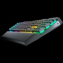 Bluetooth Slušalice sa mikrofonom ACME BH104