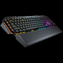 Bluetooth Slušalice sa mikrofonom ACME BH203G