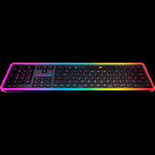 Univerzalni TV zidni nosač ACME MTSF11