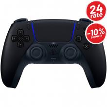 Futrola Carbon Defender za Samsung J6 Plus