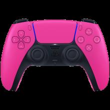Futrola Carbon za Samsung J610