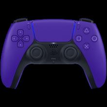Futrola Carbon za Samsung S10