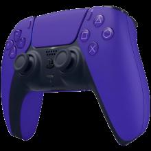Futrola Carbon za Samsung S10 Plus