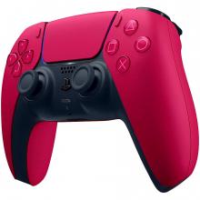 Futrola Carbon za Samsung S8 Plus