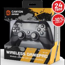 Futrola Elegant Ring za Samsung S9 Plus