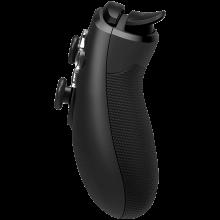 Toner HP W1104A