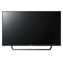 "SONY Televizor KDL32WE615BAEP, 32"" LED, 720p HD ready"