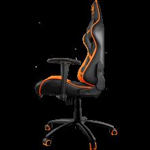 Samsung Galaxy Tab S6 Keyboard Book Cover Gray