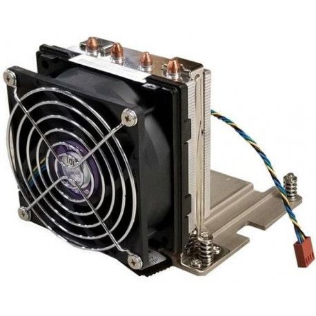 Lenovo ThinkSystem SR550 FAN Option Kit