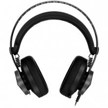 Matična ploča ASRock B450M-HDV R4.0