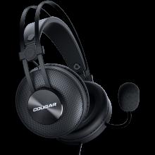 Ram Kingston SO-DIMM DDR3-1600 4GB