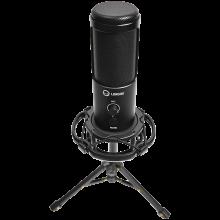 Matte zastitni silikon za iPhone XS Max
