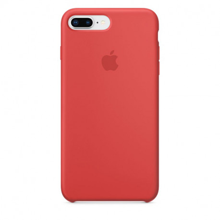 Matte Zastitni silikon za iPhone 8