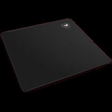 Matte Zastitni silikon za Huawei P30 Lite