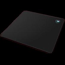 Matte Zastitni silikon za Huawei P30
