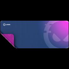 Matte Zastitni silikon za Huawei Mate 20 Pro