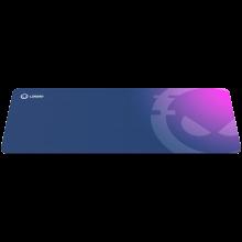 Matte Zastitni silikon za Huawei Mate 20