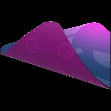 Procesor Intel Pentium G5420 3.8GHz