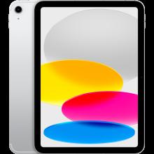 Električni skuter Segway KickScooter MAX G30