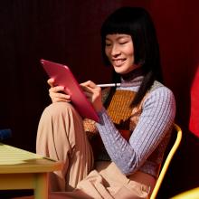 Projektor Acer DLP X1527i Full HD