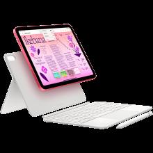 Projektor Acer DLP P1555 Full HD