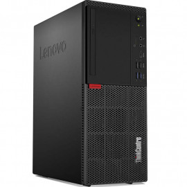 Računar Lenovo ThinkCentre M720T, i3-9100, 256GB SSD, 4GB
