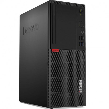 Računar Lenovo ThinkCentre M720T, i3-9100, 256GB SSD, 4GB