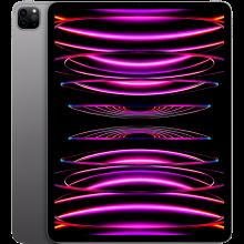 Računar HP 400G6 MT, Intel Core i5 9400 F, 8GB, 256GB
