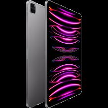 "Računar HP All in One 24-dp0015ny, 23,8"" Full HD Intel i5-10400T"