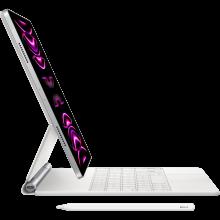 Procesor AMD Ryzen 3 3300X AM4 BOX