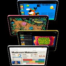 Proceso Intel Core i5-9400F TRAY i kuler