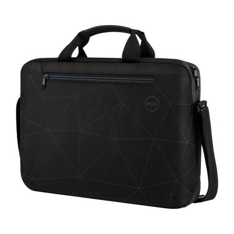 """Dell Essential Briefcase 15 – ES1520C fits up to 15.6"""""""
