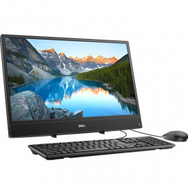 Računar Dell Inspiron 5490, Intel Core i3-10110U, 8GB, 256GB