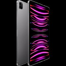 "Laptop Asus ZenBook DUO UX481FA-WB501T, 14"" Full HD, Intel i5"